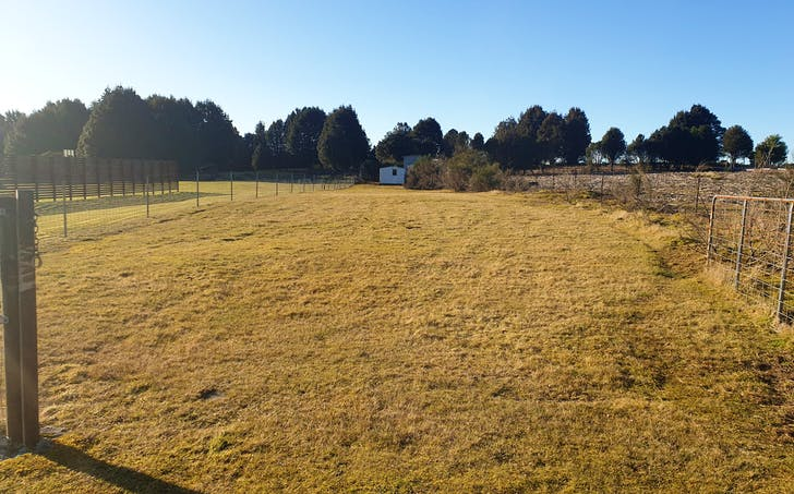 21 Camp Road, Waratah, TAS, 7321 - Image 1