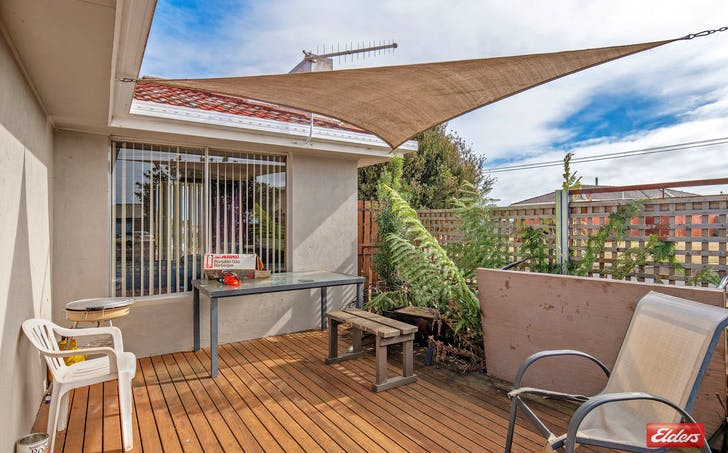 24 Winter Avenue, Upper Burnie, TAS, 7320 - Image 1