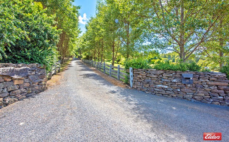 78 West Ridgley Road, Ridgley, TAS, 7321 - Image 1