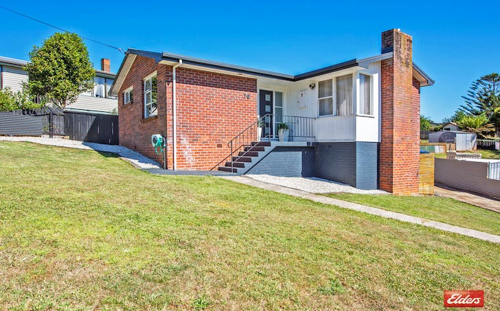 70 Collins Street, Brooklyn, TAS, 7320 - Image 1