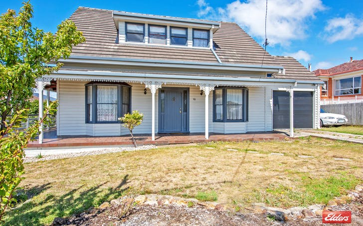 13 Mission Hill Road, Penguin, TAS, 7316 - Image 1