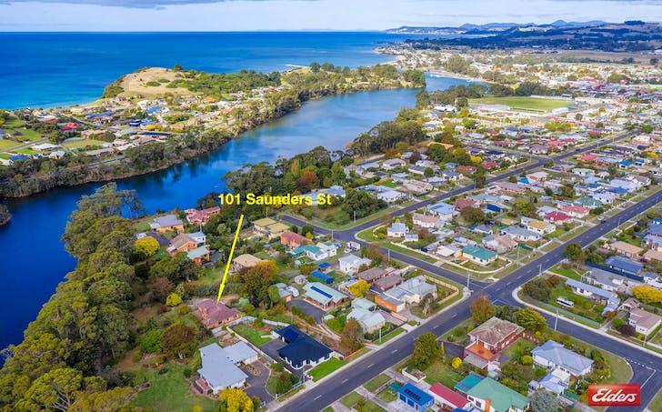 101 Saunders Street, Wynyard, TAS, 7325 - Image 1