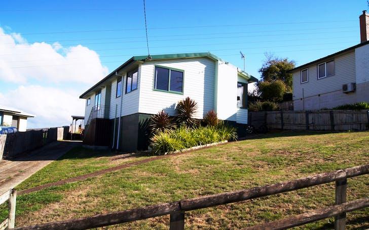 29 Colegrave Road, Upper Burnie, TAS, 7320 - Image 1