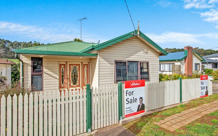 25 Collins Street, Brooklyn, TAS, 7320 - Image 1