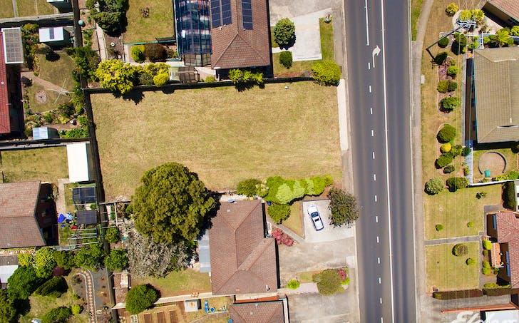6 Mooreville Road, Park Grove, TAS, 7320 - Image 1