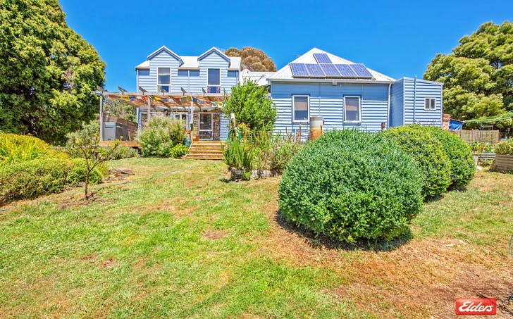 18 Little Village Lane, Somerset, TAS, 7322 - Image 1
