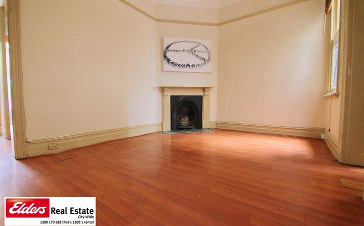 10 Meagher Street, Chippendale, NSW, 2008 - Image 1