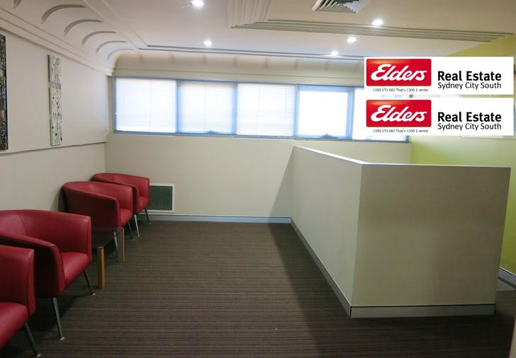 225 Victoria Road, Gladesville, NSW, 2111