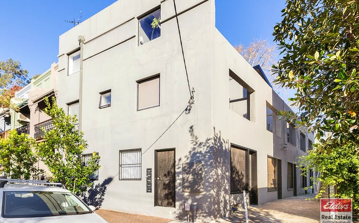 4/11 Meagher Street, Chippendale, NSW, 2008 - Image 1