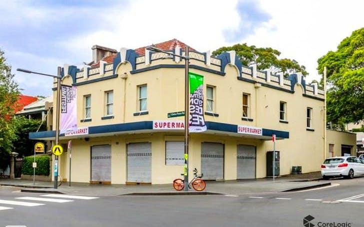 Glebe, NSW, 2037 - Image 1