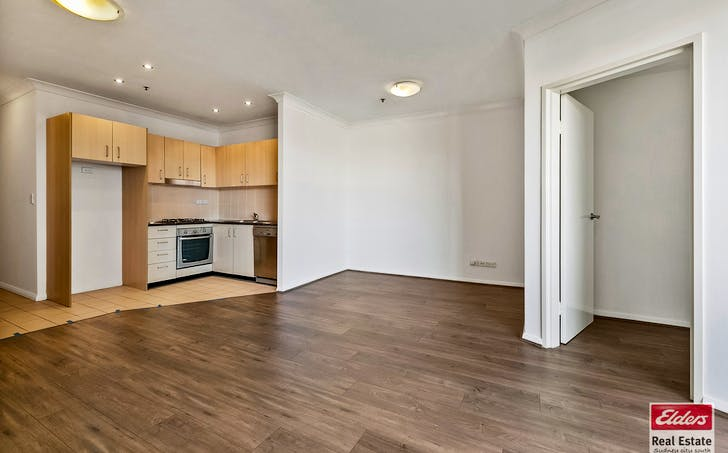 401 32 Regent Street, Chippendale, NSW, 2008 - Image 1
