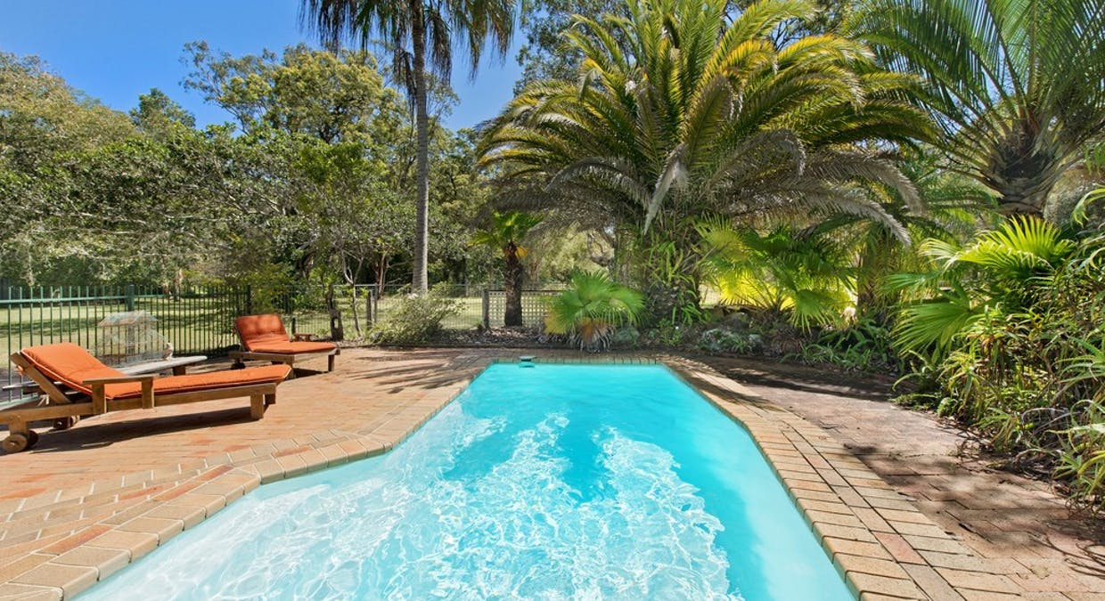 307 Loftus Road, Crescent Head, NSW, 2440 - Image 1