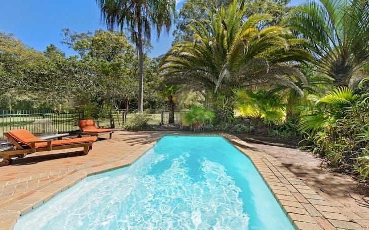 307 Loftus Road, Crescent Head, NSW, 2440 - Image 1