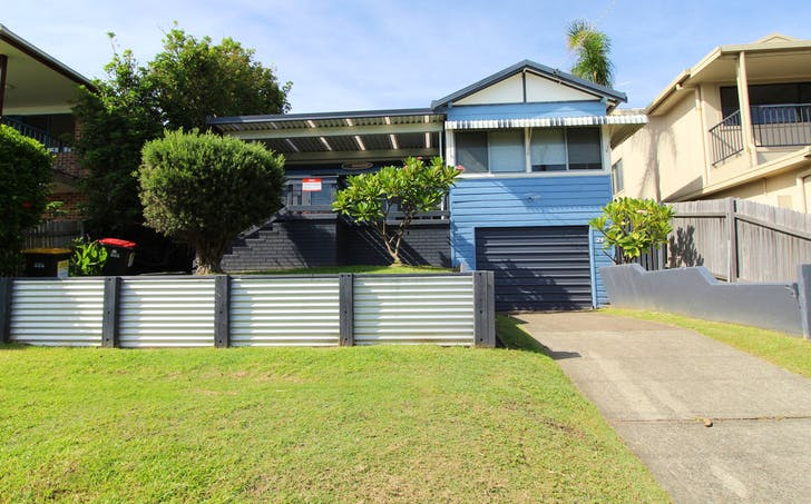 24 Stewart Street, Crescent Head, NSW, 2440 - Image 1
