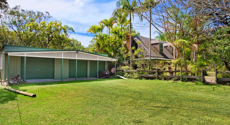 307 Loftus Road, Crescent Head, NSW, 2440 - Image 12