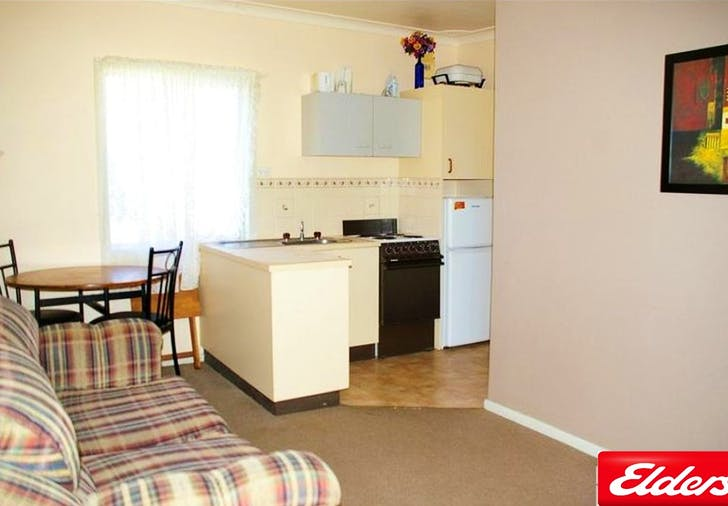 3/22 Pacific Street, Crescent Head, NSW, 2440