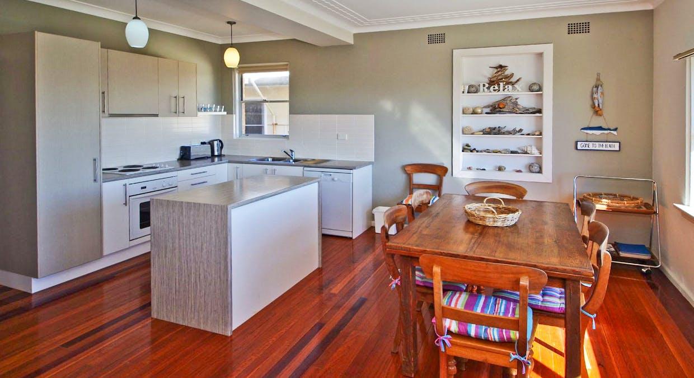 30 Stewart Street, Crescent Head, NSW, 2440 - Image 4