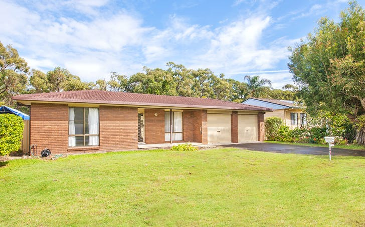 7 Allman Place, Crescent Head, NSW, 2440 - Image 1