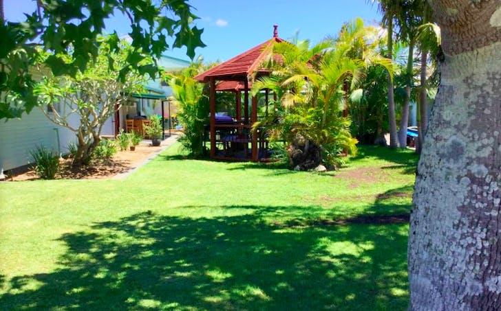 5/1 Baker Drive, Crescent Head, NSW, 2440 - Image 1