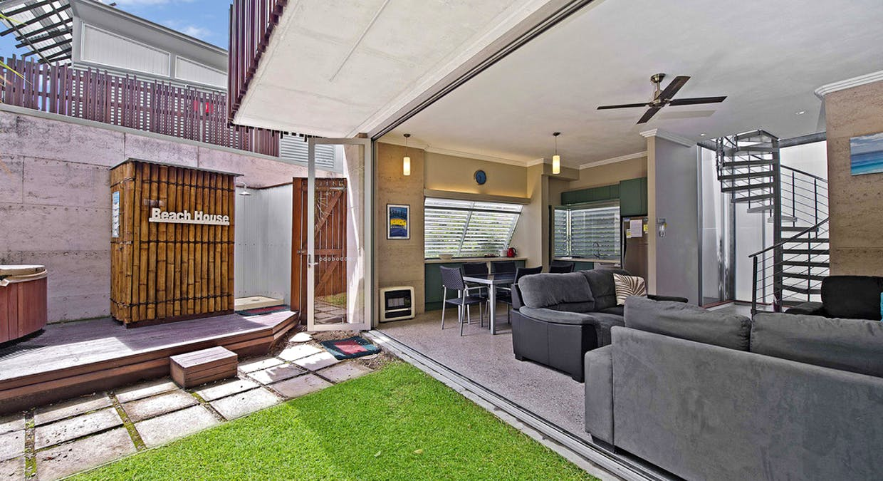 2/9 Belmore Street, Crescent Head, NSW, 2440 - Image 5
