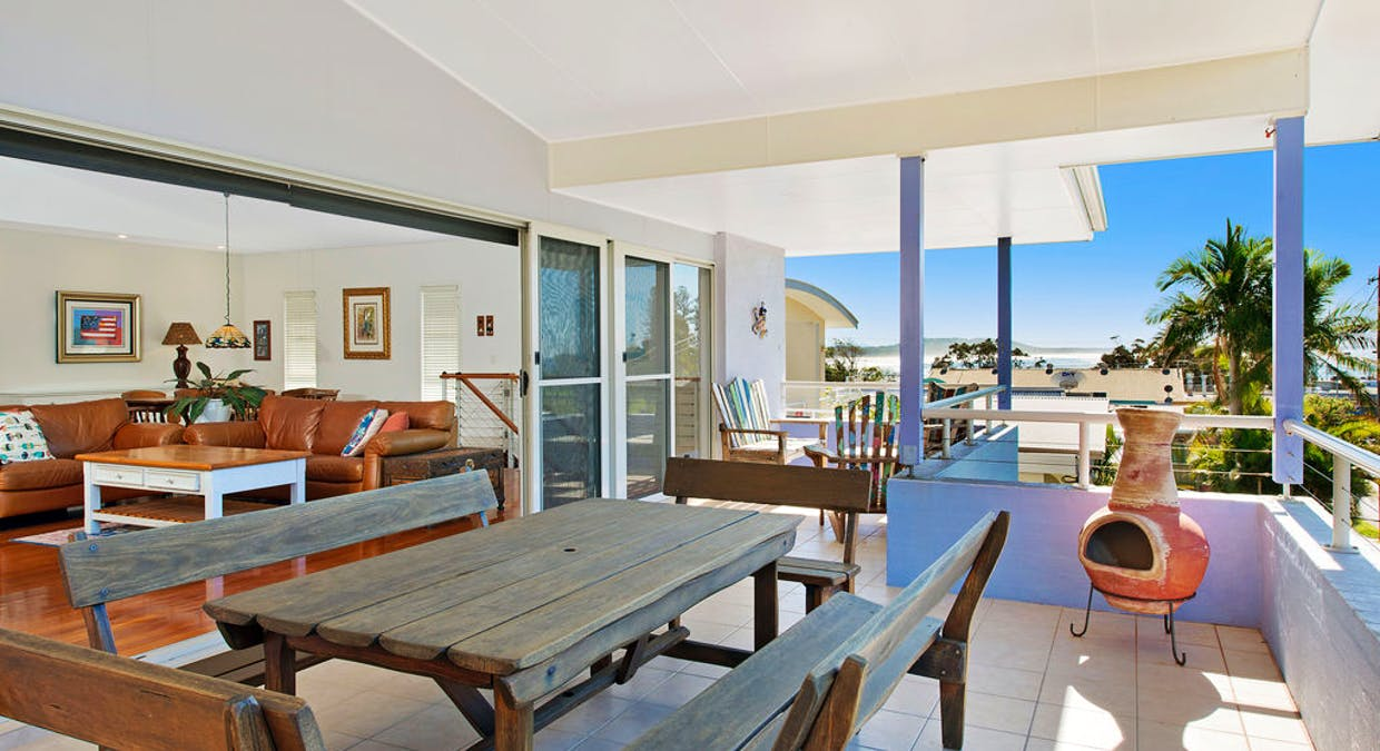 7 Scott Street, Crescent Head, NSW, 2440 - Image 3