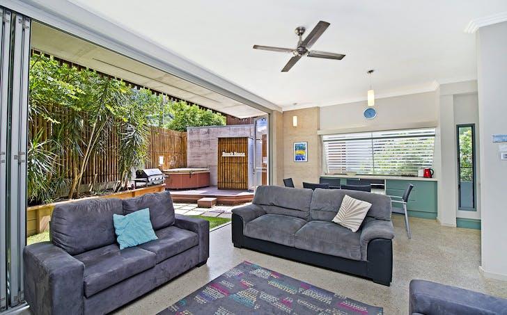 2/9 Belmore Street, Crescent Head, NSW, 2440 - Image 1