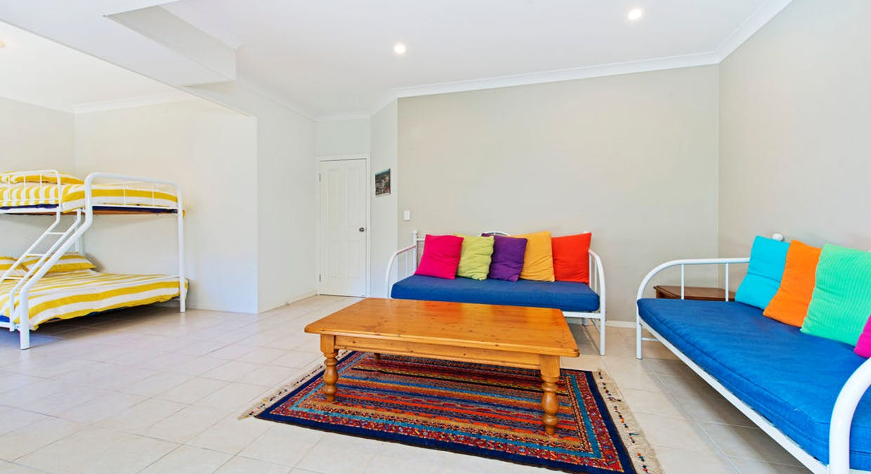 7 Scott Street, Crescent Head, NSW, 2440 - Image 8
