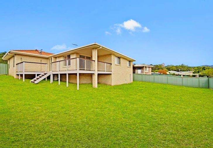 11 Rodlee Street, Wauchope, NSW, 2446
