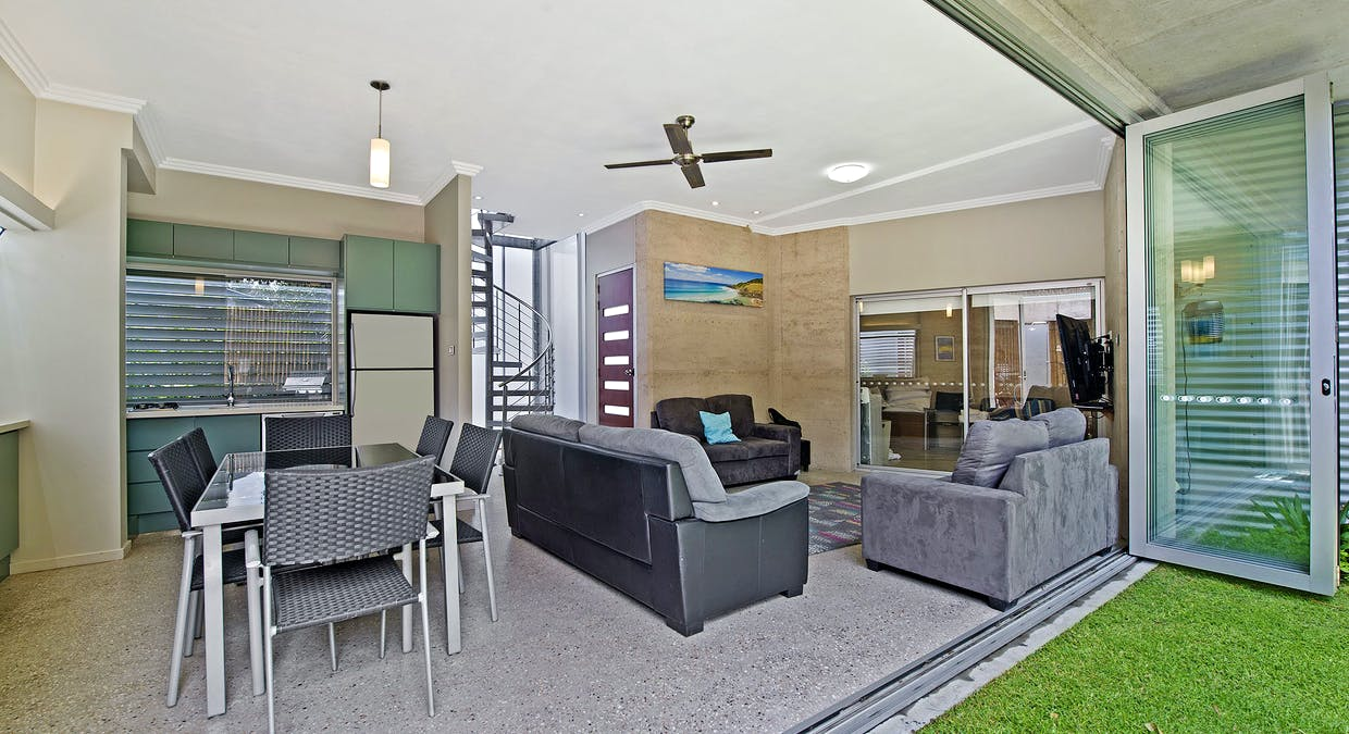 2/9 Belmore Street, Crescent Head, NSW, 2440 - Image 6
