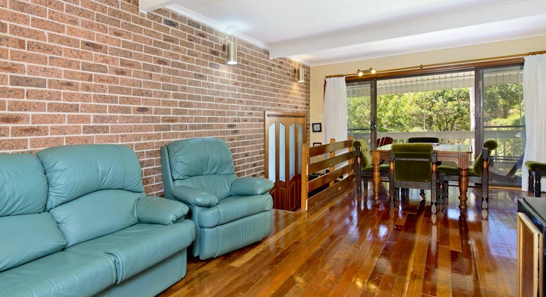 13 Comara Terrace, Crescent Head, NSW, 2440 - Image 5