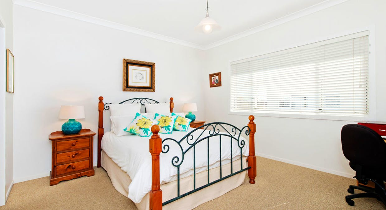 7 Scott Street, Crescent Head, NSW, 2440 - Image 7