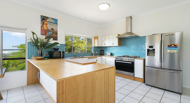 30 Skyline Crescent, Crescent Head, NSW, 2440 - Image 3