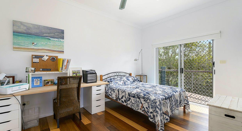 30 Skyline Crescent, Crescent Head, NSW, 2440 - Image 9