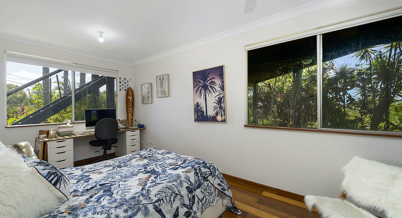 30 Skyline Crescent, Crescent Head, NSW, 2440 - Image 8