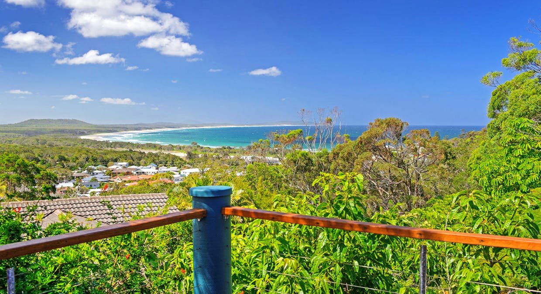 30 Skyline Crescent, Crescent Head, NSW, 2440 - Image 13