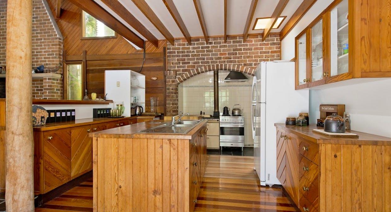 307 Loftus Road, Crescent Head, NSW, 2440 - Image 4