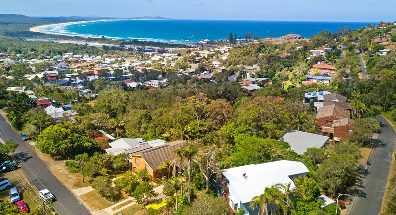 30 Skyline Crescent, Crescent Head, NSW, 2440 - Image 11