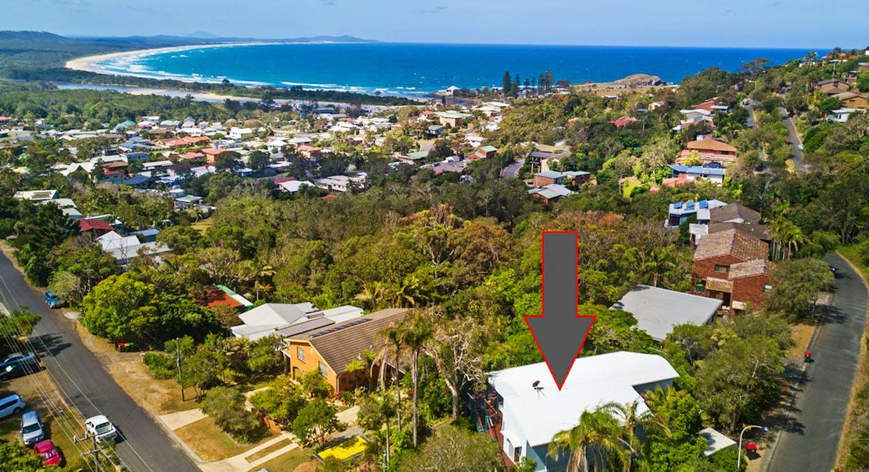 30 Skyline Crescent, Crescent Head, NSW, 2440 - Image 1