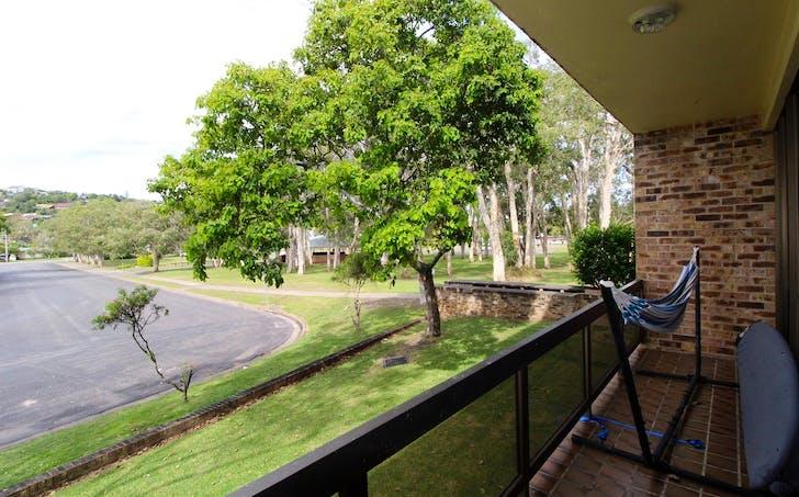 2/1 Killuke Crescent, Crescent Head, NSW, 2440 - Image 1