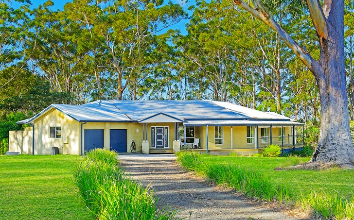 21 Kenno Place, Crescent Head, NSW, 2440 - Image 1