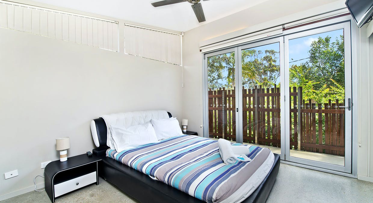 2/9 Belmore Street, Crescent Head, NSW, 2440 - Image 7
