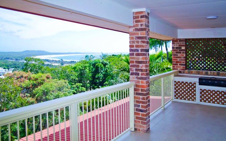 18 Comara Terrace, Crescent Head, NSW, 2440 - Image 1