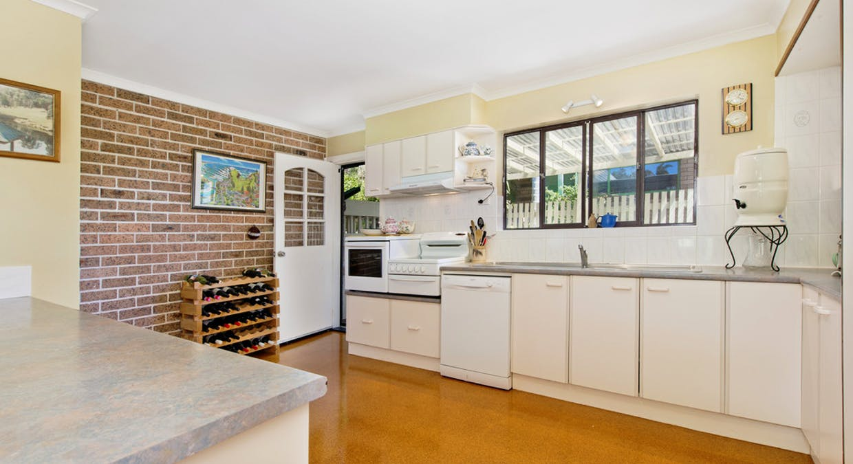 13 Comara Terrace, Crescent Head, NSW, 2440 - Image 7