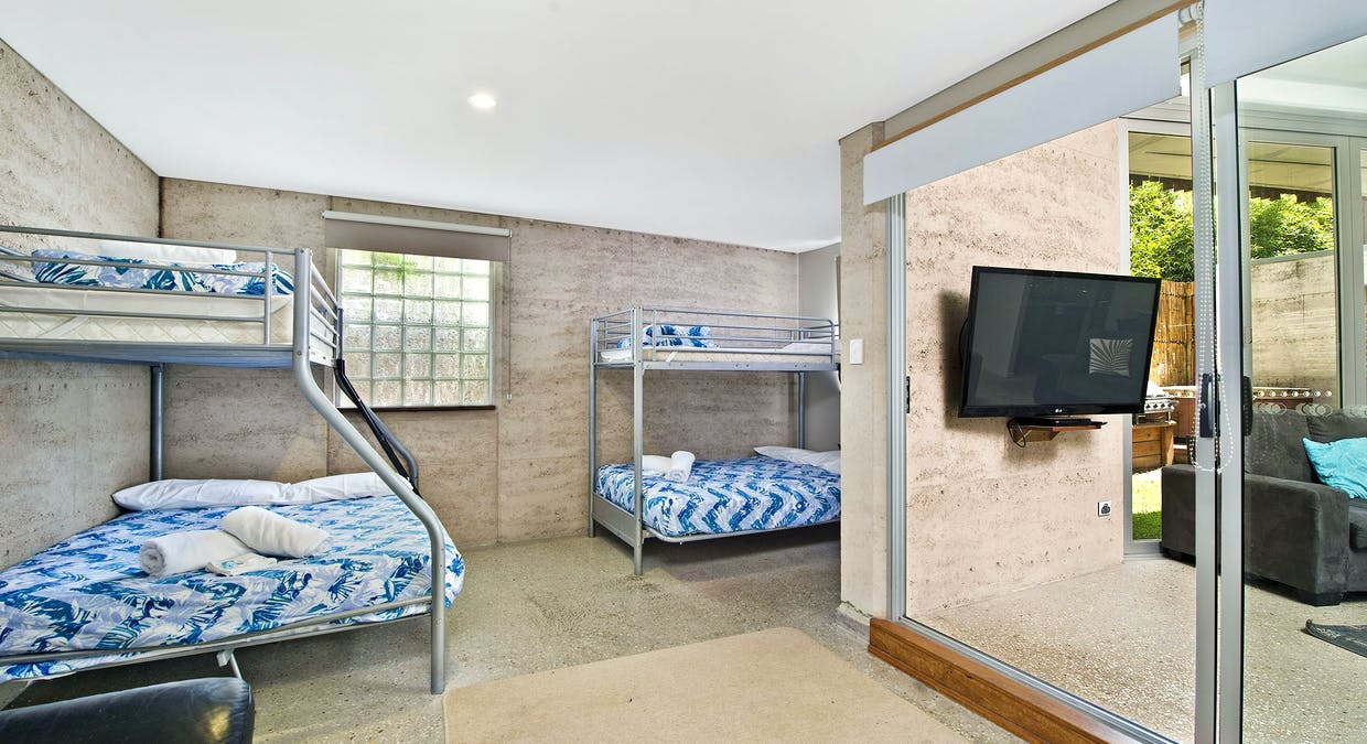 2/9 Belmore Street, Crescent Head, NSW, 2440 - Image 11