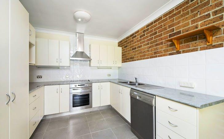 1/11 Allman Place, Crescent Head, NSW, 2440 - Image 1