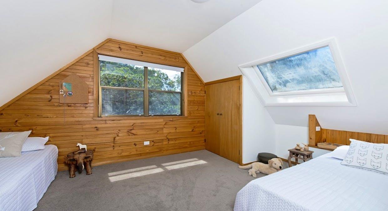 307 Loftus Road, Crescent Head, NSW, 2440 - Image 11