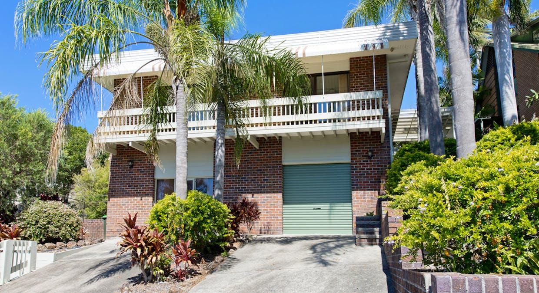13 Comara Terrace, Crescent Head, NSW, 2440 - Image 2