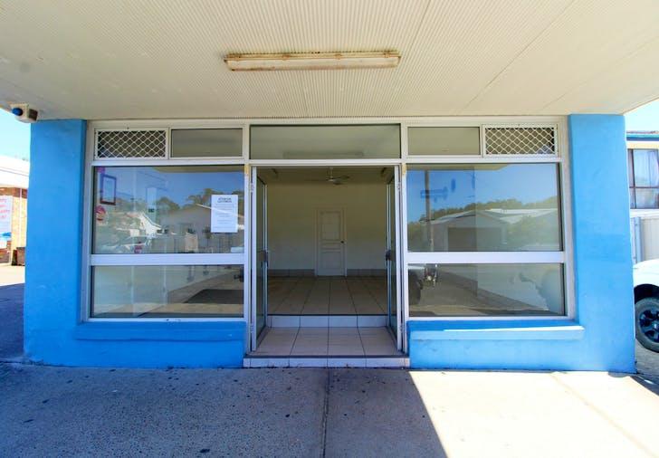 14 Pacific Street, Crescent Head, NSW, 2440