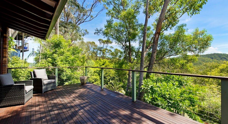 35 Skyline Crescent, Crescent Head, NSW, 2440 - Image 15