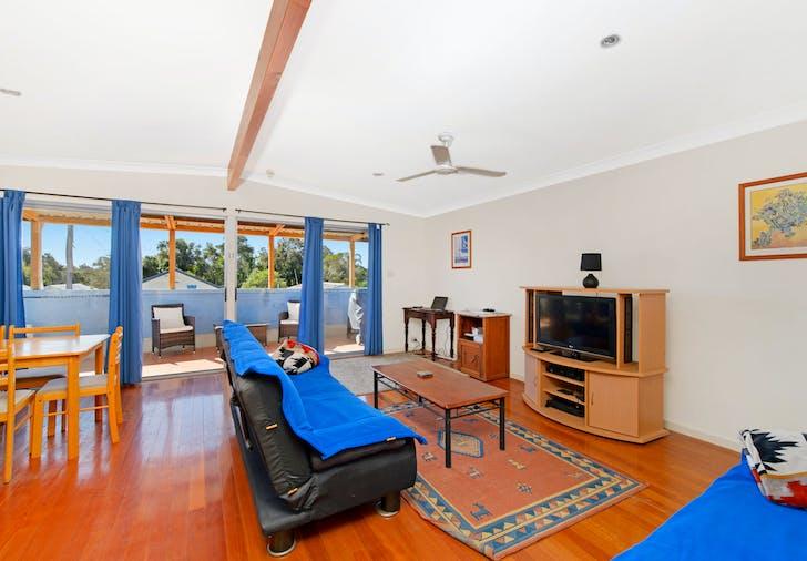 2/14 Pacific Street,, Crescent Head, NSW, 2440